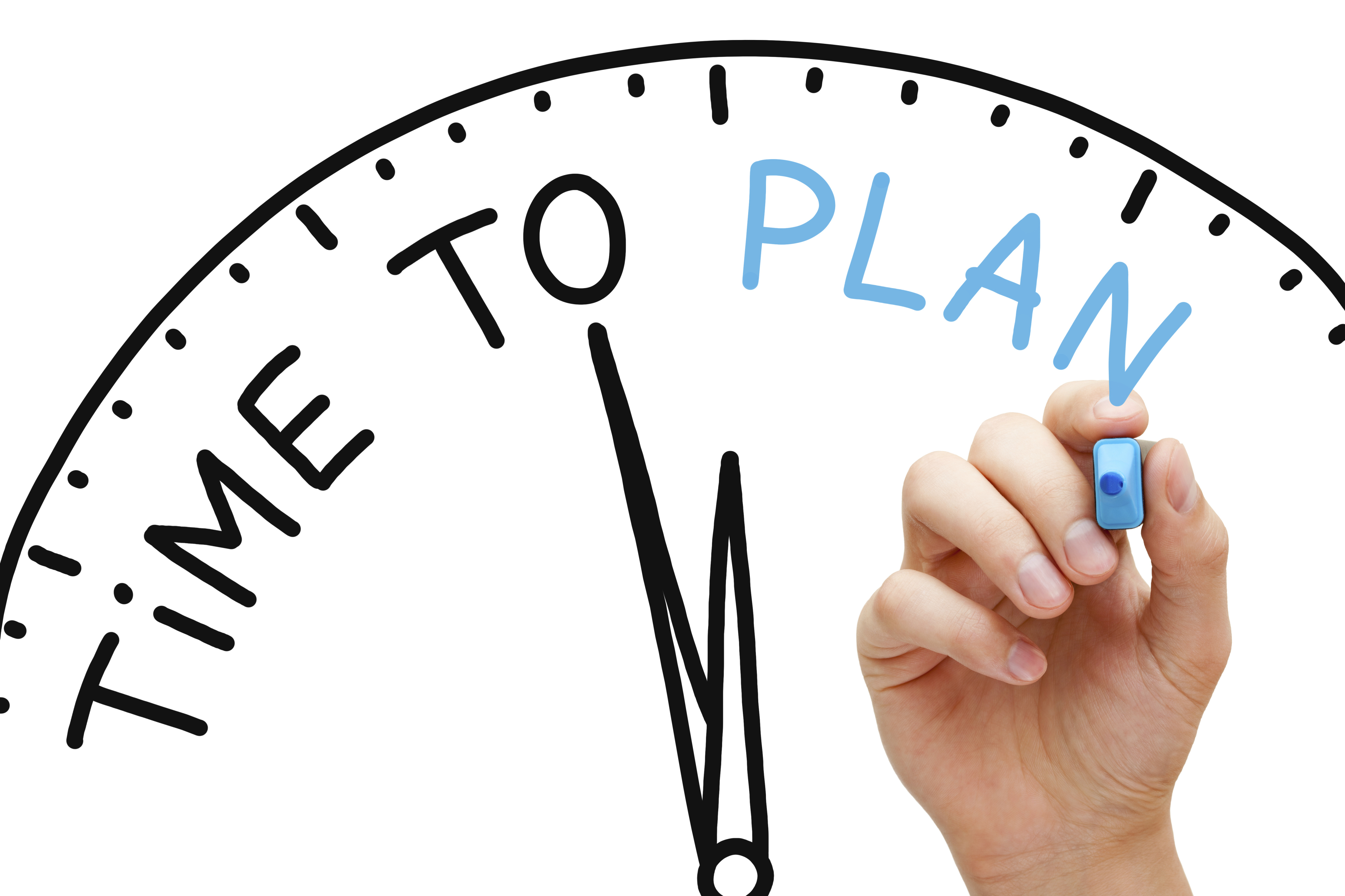 time-to-plan-insurance